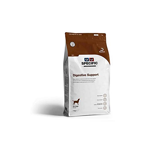 Specific Canine Adult CID Digestive Support 7Kg 7000 g